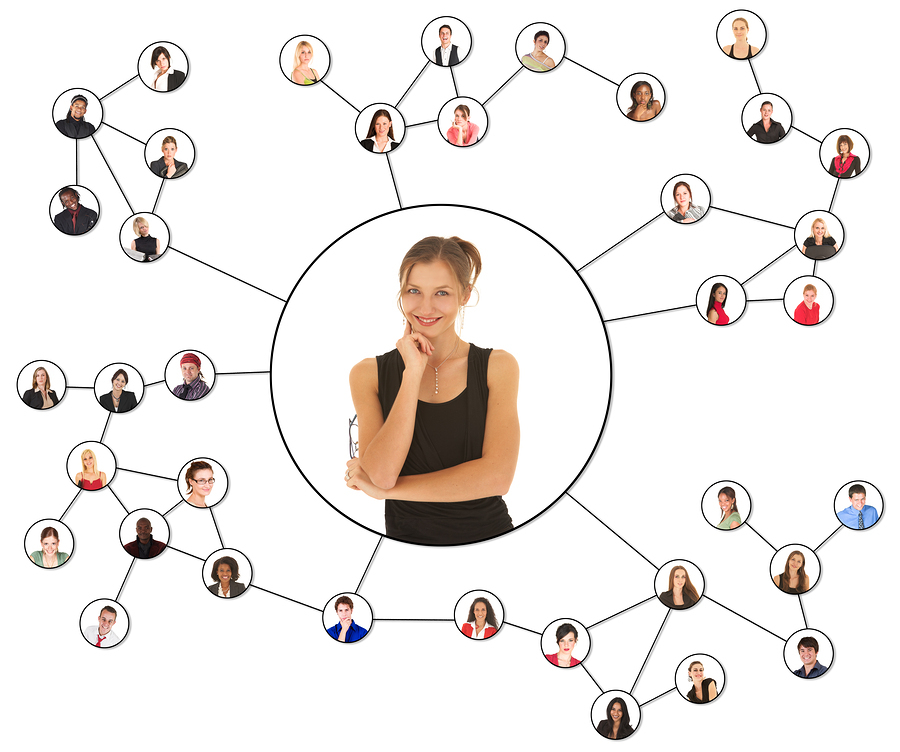 Why Networking Is So Important For Massage Therapists