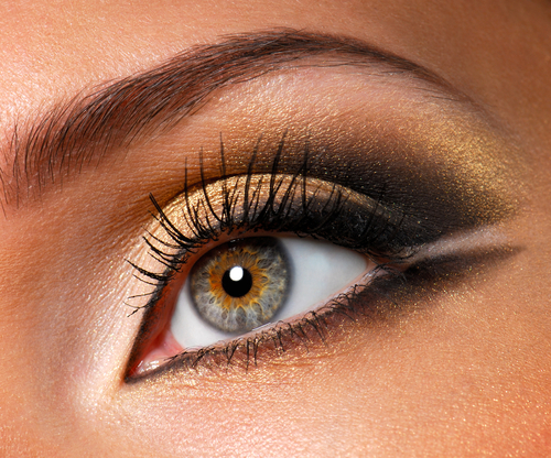 6 Steps to More Youthful Looking Eyes