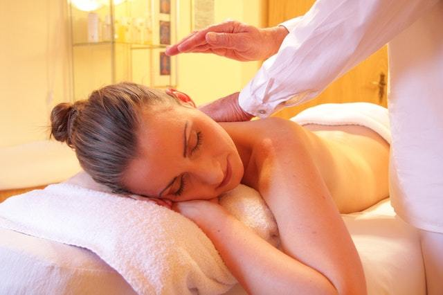 Things You Can Do with a Massage Therapy License