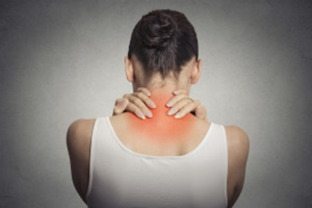 Is Massage Therapy Helpful for Whiplash?