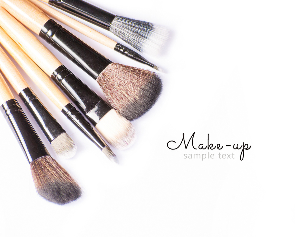 How Often Should You Replace Your Makeup Brushes