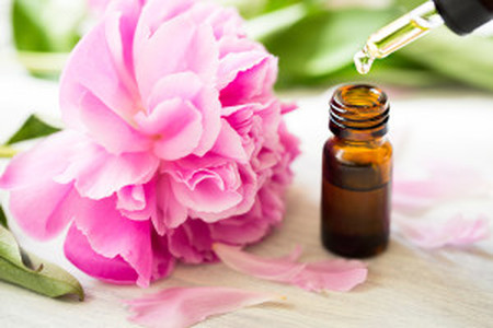 What is Aromatherapy Good For?