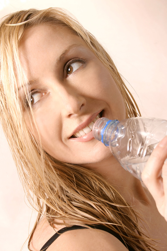 All About Dehydration