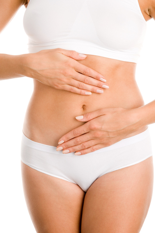Massage Therapy Treatment Can Help Your Indigestion