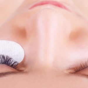What's the 101 on Eyelash Extensions?
