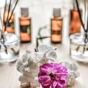 What are the Benefits of Aromatherapy Massage?
