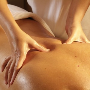 Find Your Favorite Massage!