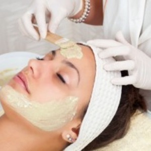 Facial Skin Care Advice for Your T Zone Skin
