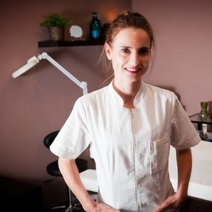 How to Succeed as an Esthetician