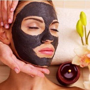 Spa Anxiety? Try a Basic Facial