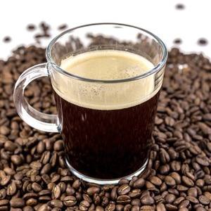 Is Coffee Good for Your Skin