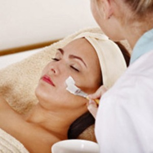 Esthetician Tips and Tricks