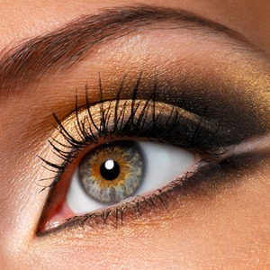 Tips to Make Your Eyes Stand Out