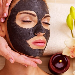 Is Charcoal Good for Acne Prone Skin?