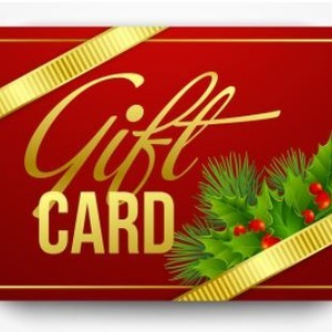 Spa Students Should Give Gift Cards This Christmas
