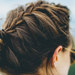 2017 Summer Hairstyle Trends
