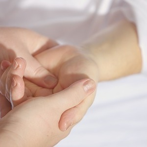 Ease Hand Pain and Arthritis Flare-ups