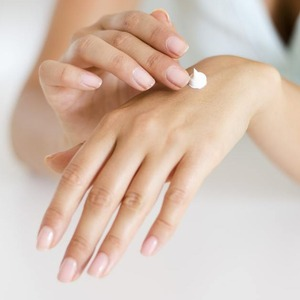 How Massage Therapists Take Care of Their Hands
