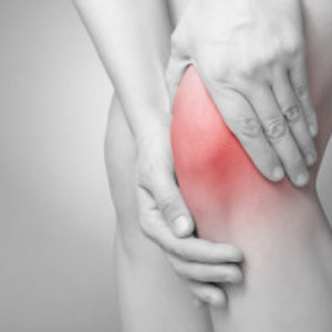 Relief for Osteoarthritis of the knee