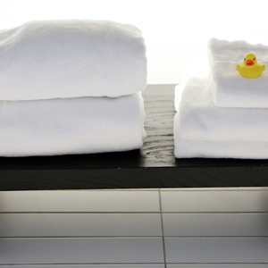 Ethics in the Spa Environment