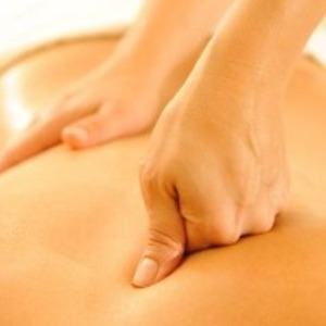 Lymphatic Massage Benefits