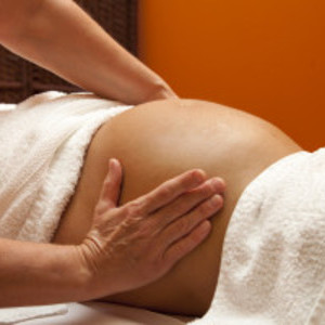 The Benefits of Receiving Prenatal Massage