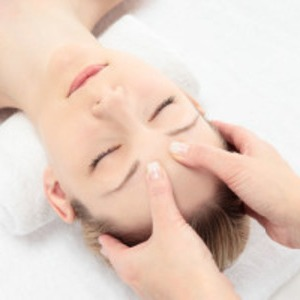 Massage Therapy Treatment for Tension Headaches