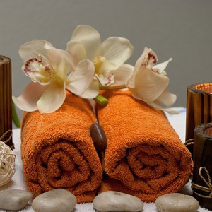 Be Open To Your Spa Clients Questions And Requests