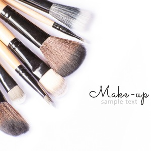 The Importance of Cleaning Makeup Brushes