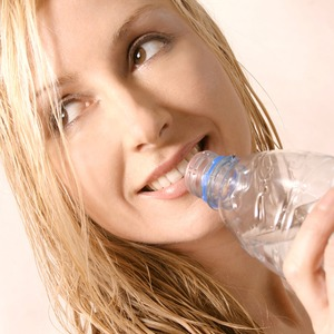 Staying Hydrated for Health and Wellness
