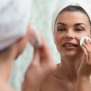 Skin Care Secrets for Fall