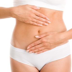 Can Massage Therapy benefit Crohn's and Ulcerative Colitis patients