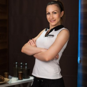 The Best Ways to Help Your Spa Students and Staff Grow Successfully