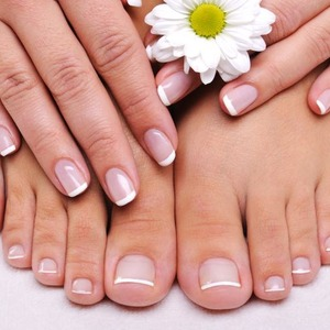 Cleaning Your Manicure and Pedicure Tools