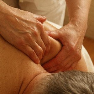 Sports Massage For Athletic Performance
