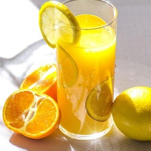 What Does Vitamin C Do For Your Face?